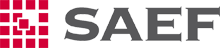LOGO - Home Page